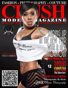 Crush_Cover_Jan_2013
