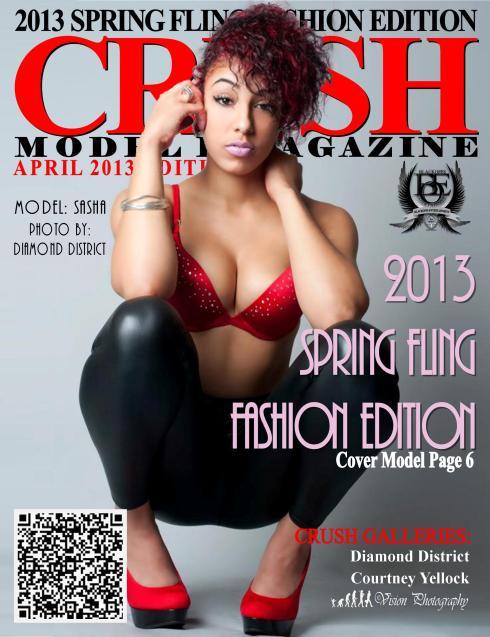 Crush_Cover_April_2013
