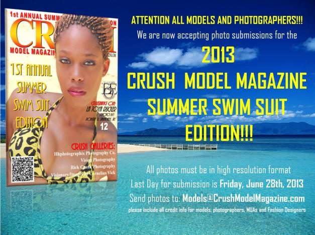 CRUSH_SUMMERSWIMSUIT