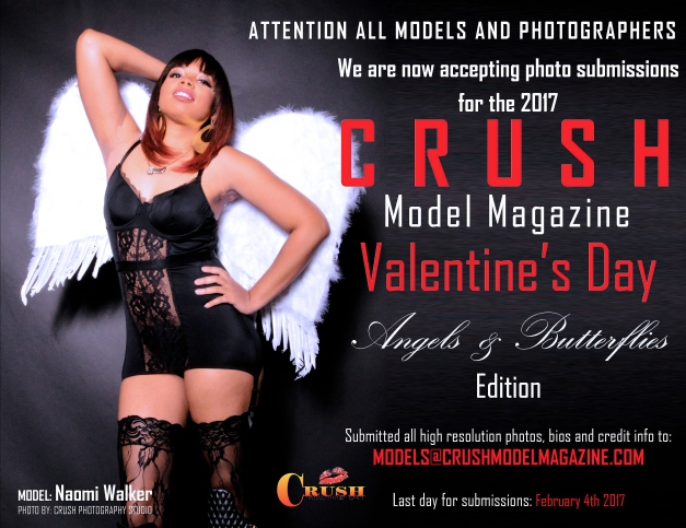 valentines-2017-photo-shoot-flyer