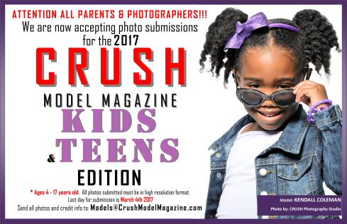 2017-kids-and-teens-edition