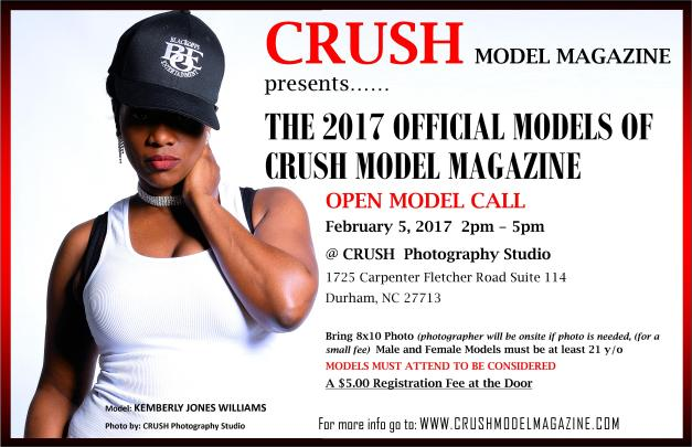 crush-open-model-call-flyer-2