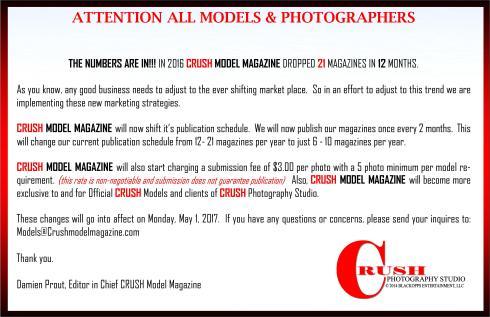 crush-magazine-change